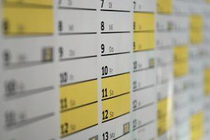 calendario escolar 2017 - libera-t
