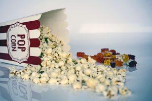 5 películas que no debes perderte si eres docente