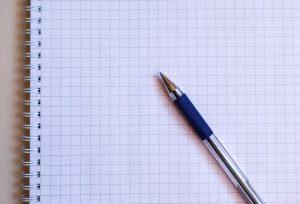 trucos para elaborar buenos resúmenes - Libera-t centro de estudio y tiempo libre