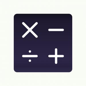técnicas matemáticas Libera-t