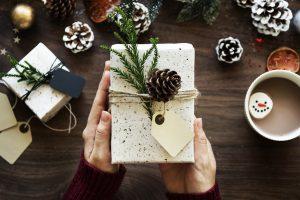 caja_regalos para docentes_libera-T